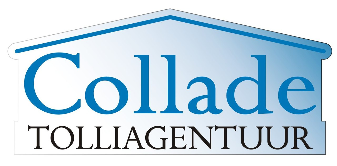Collade Tolliagentuur